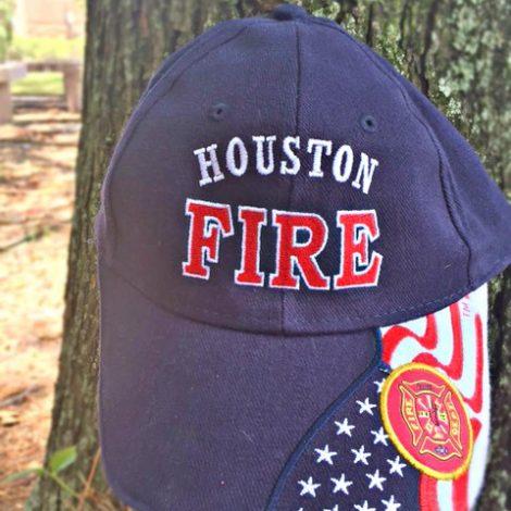 Brotherhood Hat $15.00
