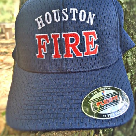 HFD Duty Hat $15.00