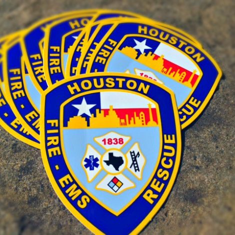 HFD Logo Outside Decal $2.00
