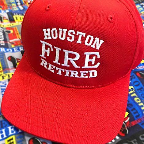 Red Retired Richardson resize