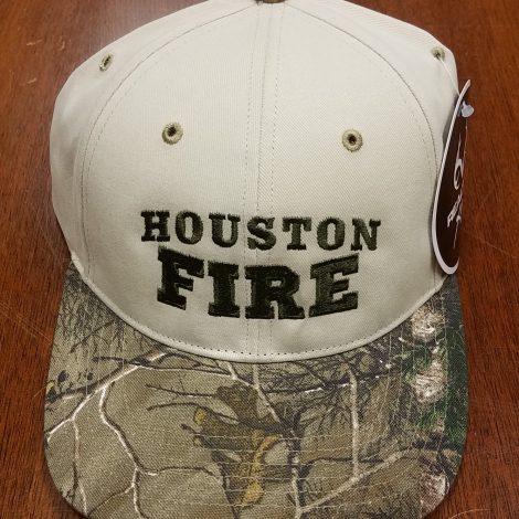 Houston Fire Camo new